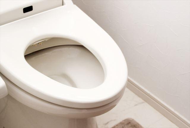 トイレの水漏れ対処法
